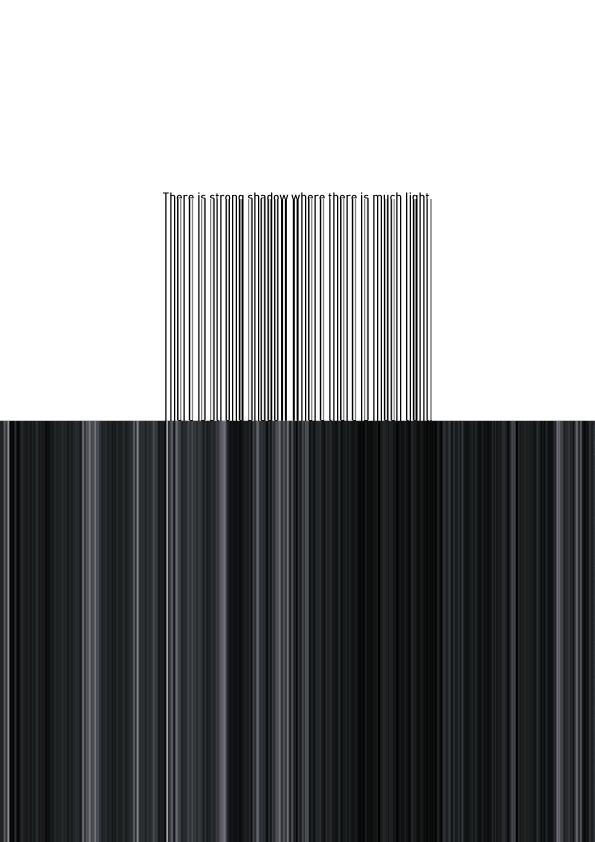 20151116.jpg