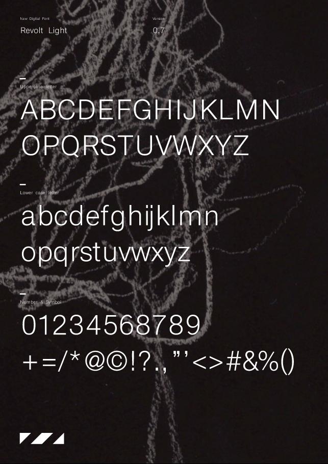 20170501.jpg