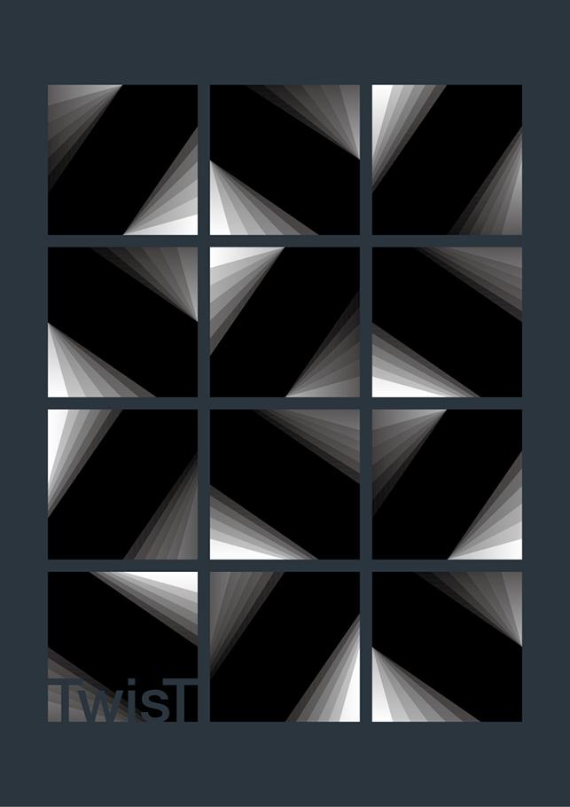 sy160126.jpg