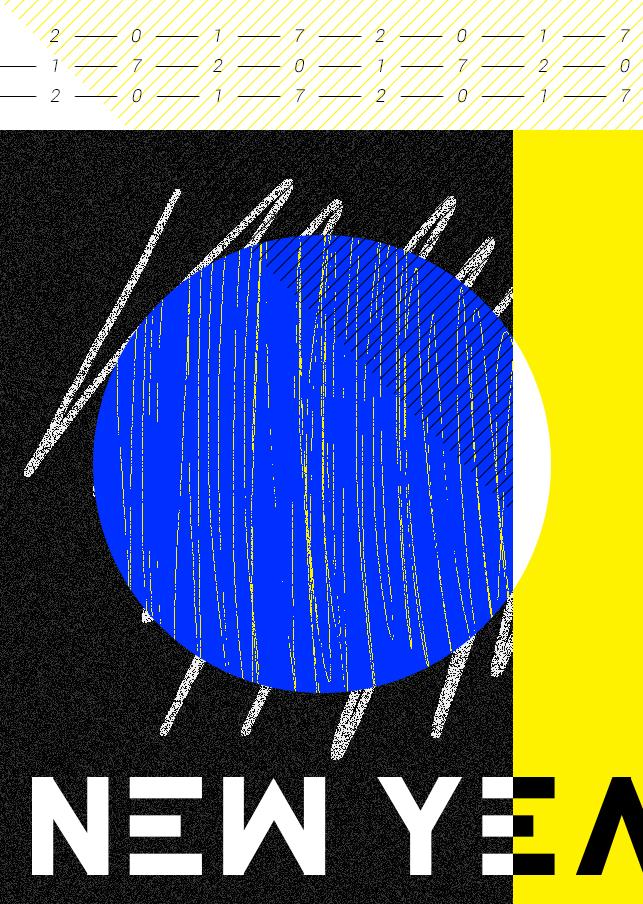 sy170104.jpg